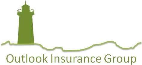 Outlook Insurance Group